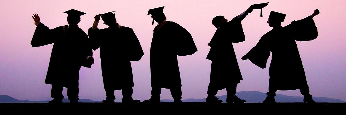 Εικόνα Ενημέρωση Φοιτητών