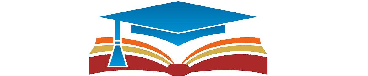Ενημέρωση Μεταπτυχιακές Σπουδές